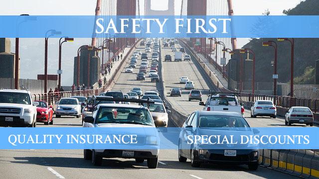 car-insurance-1